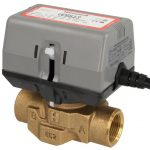 2-way-vc-valve-honeywell-vc6613aj10001__47560-1463620010-1280-1280