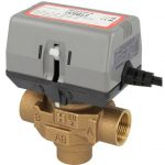3-way-valve-honeywell-vc6013mh6000-without-limit-switch1__48311-1463620010-1280-1280