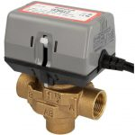 3-way-valve-vc6613mh6000-honeywell-with-limit-switch1__93811-1463620009-1280-1280