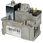 combination-gas-control-honeywell-vr4601ab10001__23491-1463619915-1280-1280