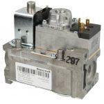 combination-gas-control-honeywell-vr4601c10361__65498-1463619915-1280-1280