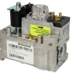 combination-gas-control-honeywell-vr4601ca10751__07286-1463619915-1280-1280