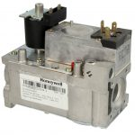 combination-gas-control-honeywell-vr4605ta10191__59757-1463619905-1280-1280
