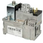combination-gas-control-honeywell-vr4635a10101__87131-1463619905-1280-1280