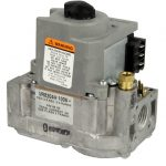 combination-gas-control-honeywell-vr8204h10061__50483-1463619904-1280-1280