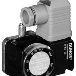 dungs-gw-a5-compact-pressure-switch-for-multiple-actuators__95956-1463612244-1280-1280