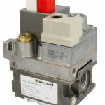 gas-combination-valve-honeywell-v4400c13361__86348-1463619270-1280-1280