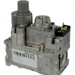gas-control-block-honeywell-v4600c11851__42695-1463619269-1280-1280
