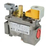 gas-control-unit-honeywell-version-2-sieger-bk-11-w-11-43-wt-24-071007671__73762-1463619259-1280-1280