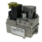 gas-valve-v4700c-4006b-chauff-fran%c3%a7ais-01014741__45784-1463619255-1280-1280