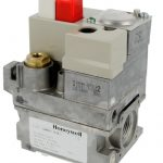 gas_valve_honeywell_v_4400c1104__121961__24454-1463619273-1280-1280