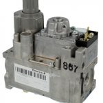 honeywell_gas_control_block_v4600c1193__423971__61446-1463618930-1280-1280