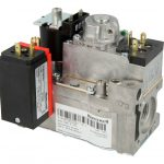 combination-gas-control-vr4605ca11421__11943-1463619901-1280-1280