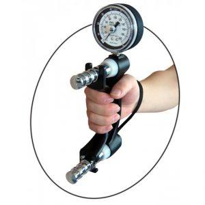 bl5001_b_l_engineering_hand_dynamometer_600dpi_2
