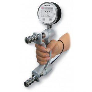dhd-1_saehan_digital_hand_dynamometer_2